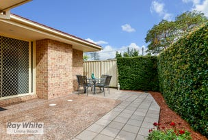3/191 Blackwall Rd, Woy Woy, NSW 2256