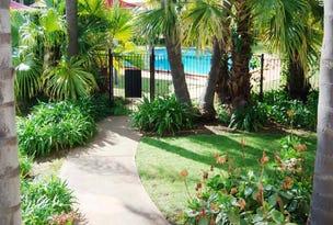 1 Villa Tarni 212 Melbourne Street, Mulwala, NSW 2647