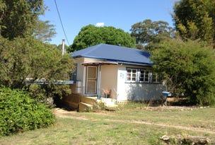 27 Richmond St, Woodenbong, NSW 2476