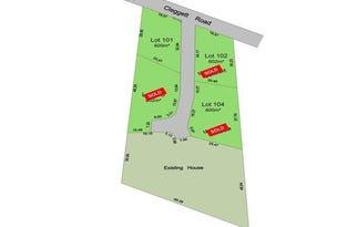 25 Cleggett Road, Littlehampton, SA 5250