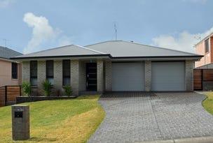 30 Ridgemont Avenue, Cameron Park, NSW 2285