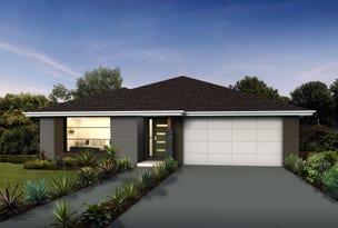 Land Price to rise! Weemala Estate, Boolaroo, NSW 2284