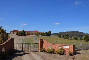 54 Crudine Road, Crudine, NSW 2795
