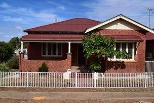 114-116 Clarinda Street, Parkes, NSW 2870
