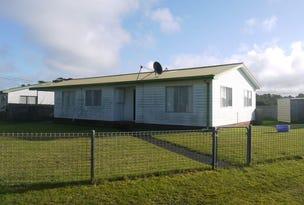 2843 Grassy Road, Grassy, Tas 7256