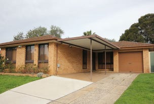 19 Allambie Road, Edensor Park, NSW 2176