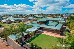 2 Anchorage Lookout, Drummond Cove, WA 6532