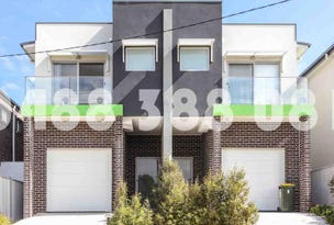 41B Binda Street, Merrylands West, NSW 2160