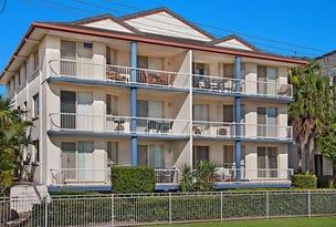 3/242 Marine Parade, Kingscliff, NSW 2487