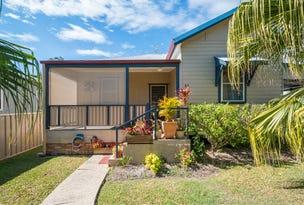 23 Armidale Street, South Grafton, NSW 2460