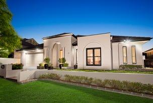11 Middlebrook Rise, Bella Vista, NSW 2153
