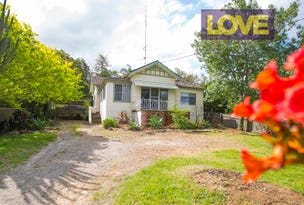 115 Railway Parade, Teralba, NSW 2284