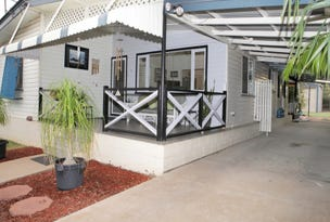 6 Jacaranda Street, Mount Isa, Qld 4825