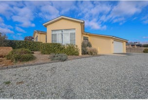 22 Robindale Court, Robin Hill, NSW 2795