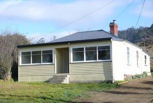 42 Lymington Road, Cygnet, Tas 7112
