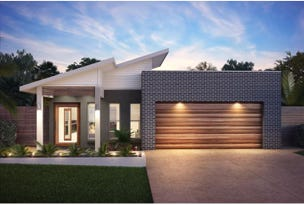 Lot 704 The Village, Townsville City, Qld 4810