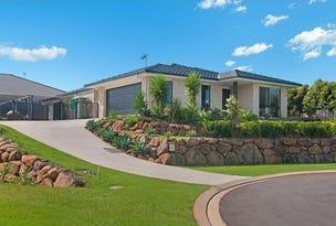 4 Walsh Place, Cumbalum, NSW 2478