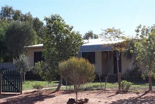 12 Jones Street, Mount Magnet, WA 6638