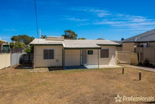 82 Eastern Road, Geraldton, WA 6530