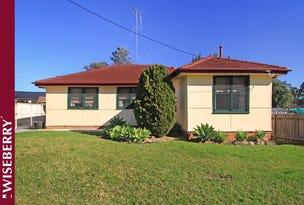 1 Burns Rd, Campbelltown, NSW 2560