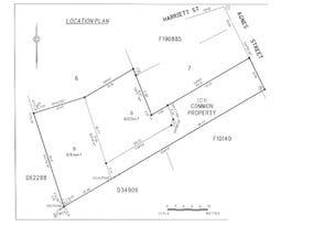500 Agnes Street, Clare, SA 5453