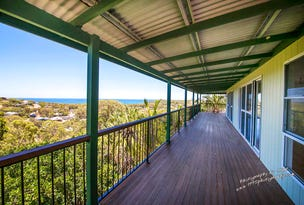 18A Seaspray, Agnes Water, Qld 4677