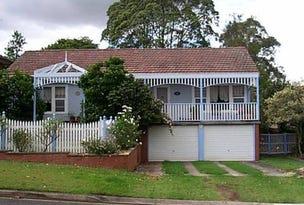 12 Kerrie Road, Oatlands, NSW 2117