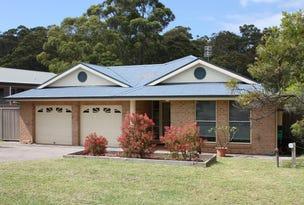 23 The Bastion, Manyana, NSW 2539