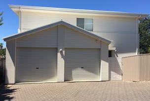 3/4 Honeyman Grove, McCracken, SA 5211