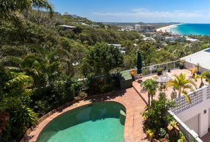 2 Maxwell Court, Coolum Beach, Qld 4573