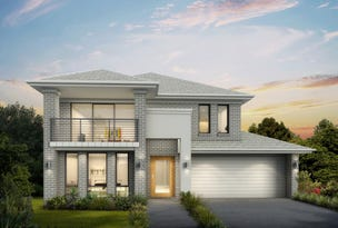 Lot 404 Proposed Road, Glenfield, NSW 2167