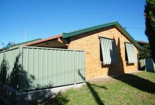 1/16 King Street, Gunnedah, NSW 2380