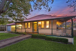 55 Greenacre Road, Connells Point, NSW 2221