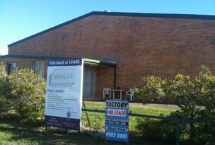 3/147 Georges Rd, Salamander Bay, NSW 2317