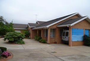 13 Borrodell Drive, Orange, NSW 2800