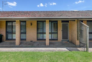 4/46 Hyland Street, Warrnambool, Vic 3280