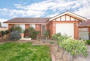 1 Girraween Mews, Glenfield Park, NSW 2650