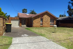68 Firth Avenue, Green Valley, NSW 2168