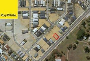 241 Westfield Road, Seville Grove, WA 6112