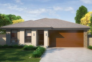 Lot 803 Acmena Street, Gillieston Heights, NSW 2321