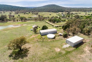 92 Mills Road, Molong, NSW 2866