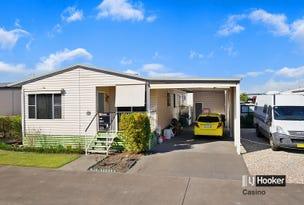 68 Pardalote Place, Casino, NSW 2470