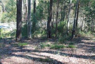 48 Bellbird Drive, Malua Bay, NSW 2536
