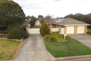 8 Cooper Close, Glenroy, NSW 2640
