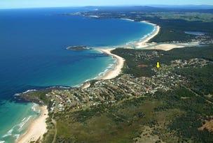 2 The Palisade, Manyana, NSW 2539