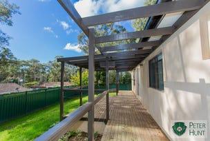 7 Sackville Street, Hill Top, NSW 2575
