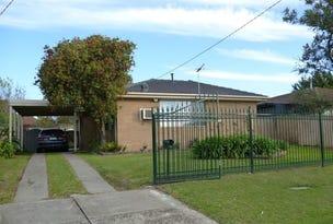 36 Chomley Street, Cranbourne, Vic 3977
