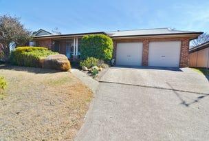 5 Blackett Drive, Wallerawang, NSW 2845