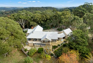 17 Sheoak Road, Crafers West, SA 5152