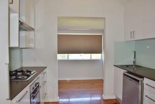 18 Woodward Street, Merewether, NSW 2291